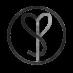 cropped-logo_sandrapeise_2017_thatsit_03.png